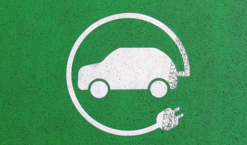 Portugueses lideram ranking de intenções de mudança para veículos elétricos