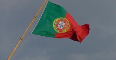 Navios com bandeira portuguesa já podem ter guarda armado a bordo