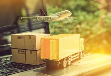 Porque o e-commerce não está a acompanhar o crescimento da Internet em Portugal?