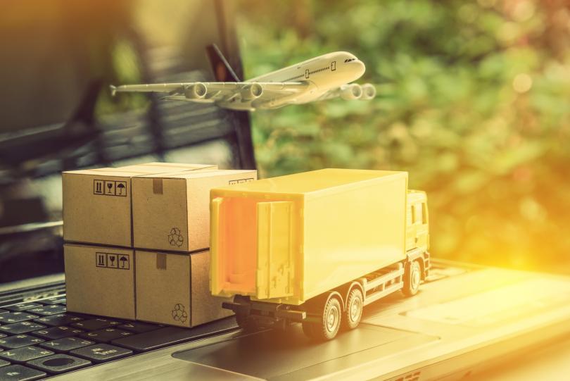 Logística nacional precisa de mais players e competitividade no e-commerce
