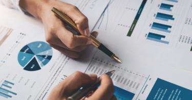 38% dos empresários consideram redução da carga fiscal das empresas prioritária para a próxima legislatura