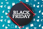 Black Friday aumenta envios de encomendas da Mail Boxes Etc