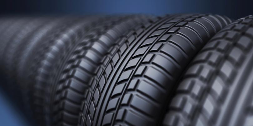 Mobilidade limpa: acordo sobre a rotulagem de pneus para poupar energia