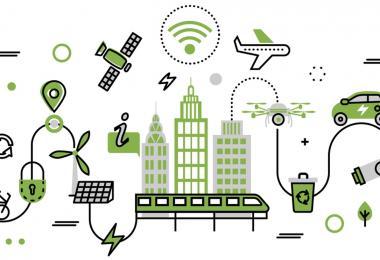 Um novo roteiro de ação global para guiar o futuro da mobilidade