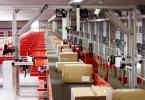 DPD Portugal prevê 2,2 milhões de encomendas entre Black Friday e Natal