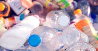 Embalagens plásticas reutilizáveis: uma solução sustentável na logística do futuro