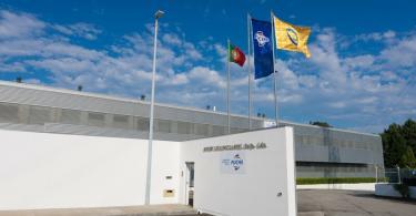 FUCHS reforça presença na África Subsaariana através de joint-ventures