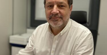 Mário Jorge eleito novo Bastonário da Ordem dos Despachantes Oficiais