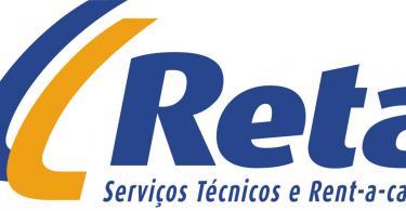 Reta é parceiro de serviço da BÄR Cargolift