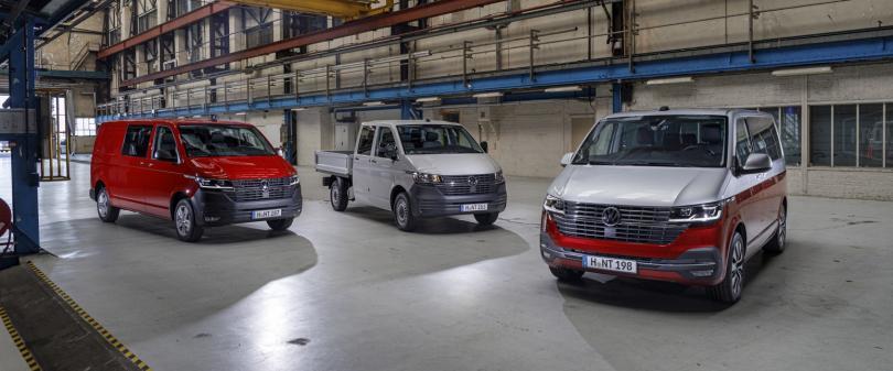 VW_Transporter