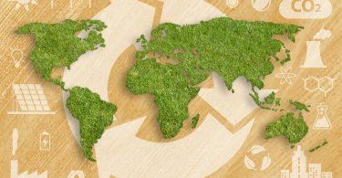 CTT aderem ao compromisso Lisboa Capital Verde Europeia 2020