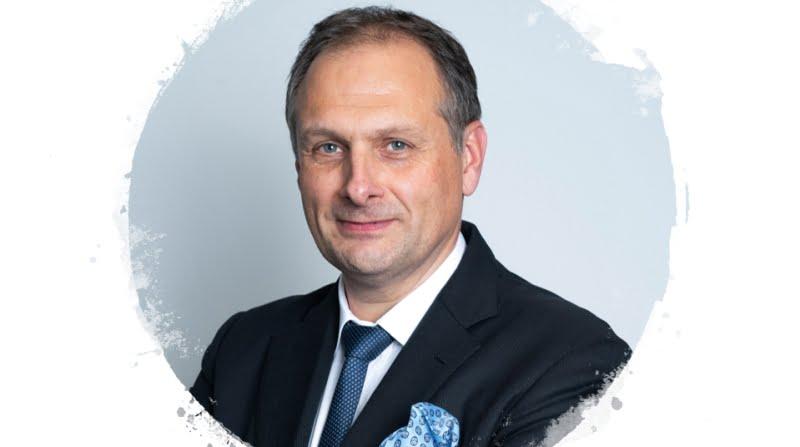 Groupe PSA tem novo diretor-geral para o comércio na região ibérica