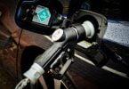 Galp adere ao Hydrogen Council