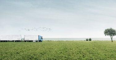 Parque de veículos a gás natural aumenta 91% em 2019_2
