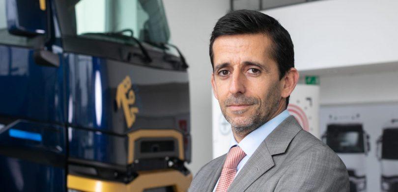 Afonso Martins_Diretor Executivo Galius (1)
