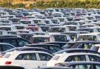 53% dos portugueses imagina-se a viver sem carro