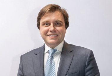 Nuno Rangel