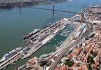 Porto_Lisboa