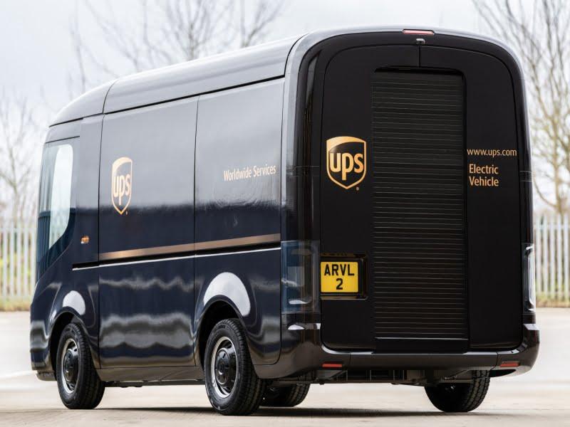 UPS_veiculos_eletricos
