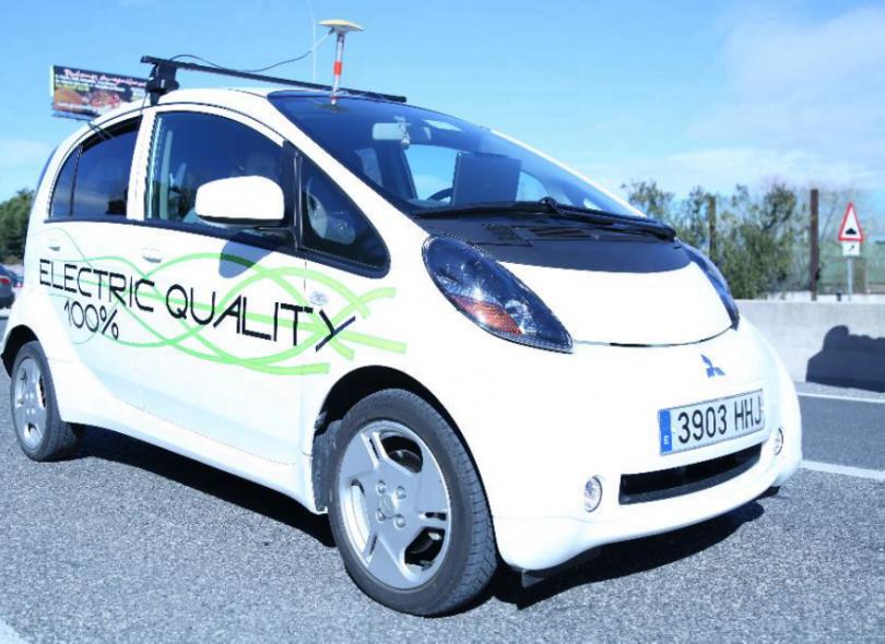 Lisboa recebe demonstrações de mobilidade inteligente no Congresso ERTICO-ITS 2020