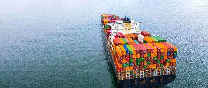 Efeitos (a curto prazo) do Coronavírus no transporte marítimo
