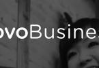 Glovo Business com crescimento de 20% todos os meses
