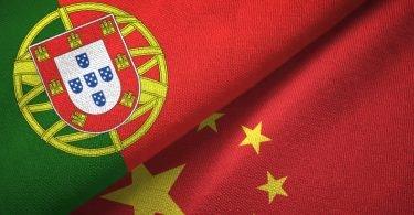 Rangel_China_Portugal