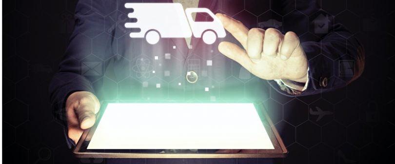 GS1 Portugal Supply Chain: gestão 4.0 com inovação e sustentabilidade
