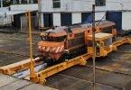 Medway_locomotivas