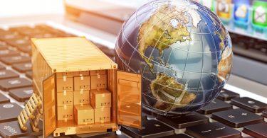 comercio_internacional