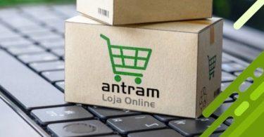 loja_online_antram_2