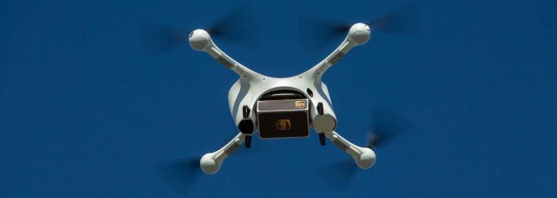 ups_drone_2