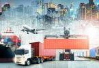 Europa adota pacote de medidas para apoiar o setor de transportes