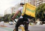 Glovo estabeleceu parcerias com mais de 700 restaurantes nos últimos dois meses