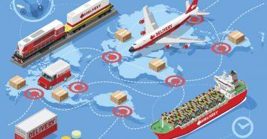 Comercio_Mundial