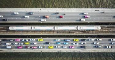 conservação-ferroviária-e-rodoviária
