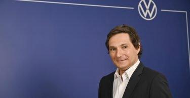 VW_ Filipe_Neves