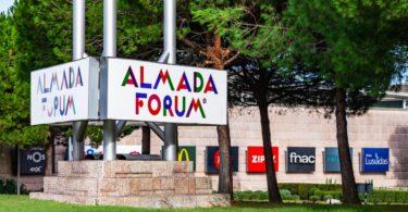 Almada_Forum_Multi