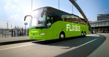 FlixBus  scaled e