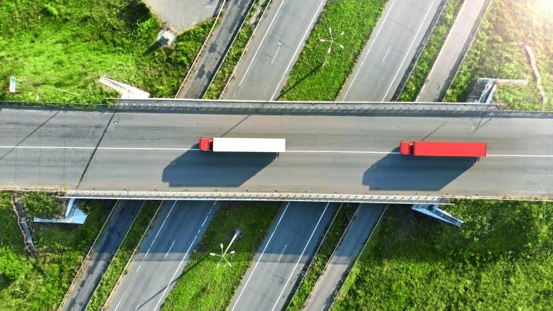 Greenplan lança algoritmo para otimização de rotas individuais