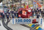 Scania_100000