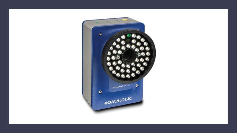 datalogic_AV900_2