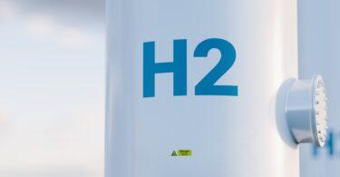 projeto H2 Sines
