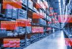 Automatização e digitalização como grandes desafios