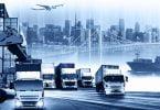 transportes_logistica