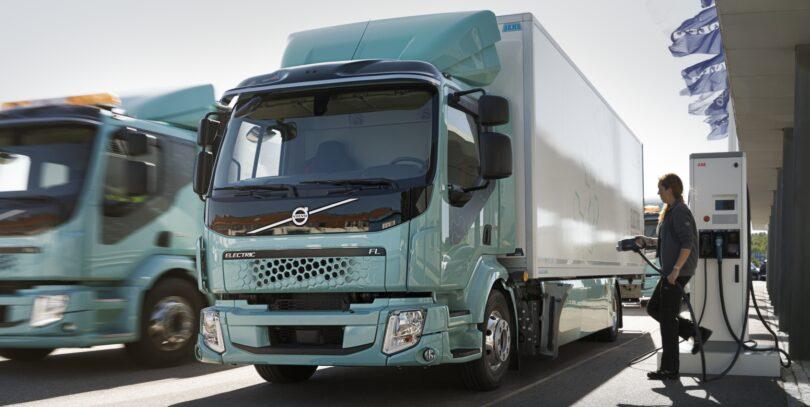 Volvo_FL_Eletric_DB_Schenker