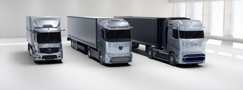 Mercedes_GenH_Trucks_1