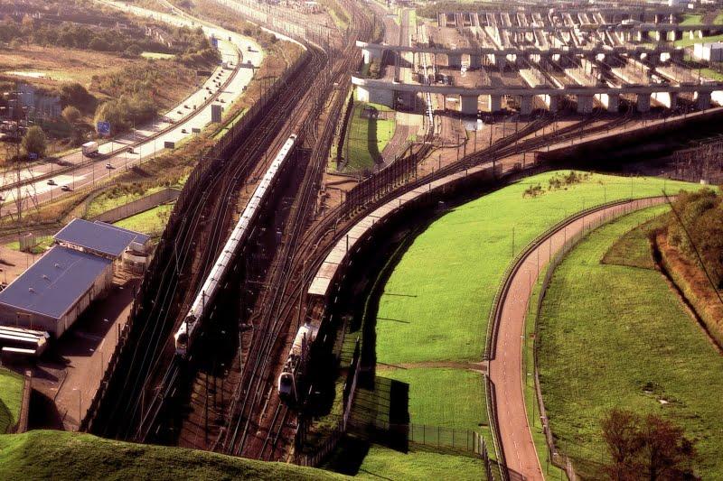tunel_canal_Mancha