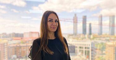 Carla-Nascimento_XPO-Logistics