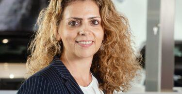Helena Botelho